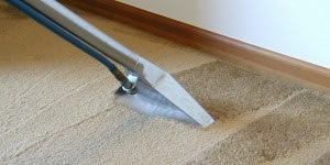 carpet-cleaning-002