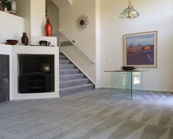 What to Expect From Your Lakewood Carpet Cleaning Service