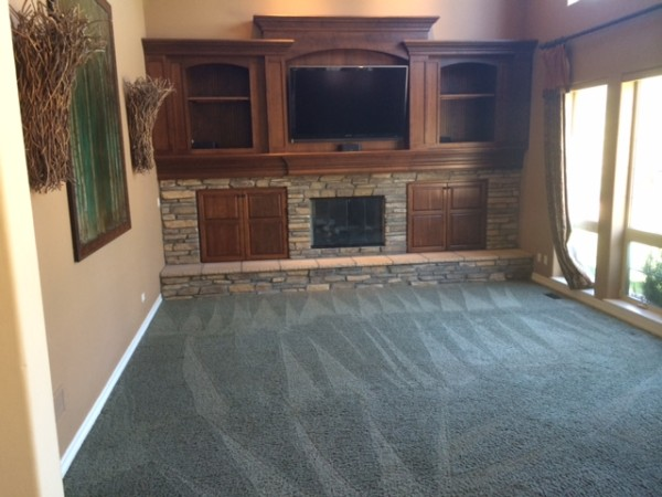 Why Hire A Professional Carpet Cleaning Service In Arvada