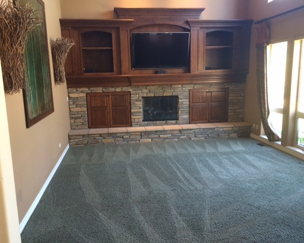 Why Hire a Professional Carpet Cleaning Service in Arvada?