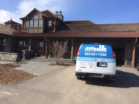 Carpet Cleaning Mistakes Many Denver Residents Make