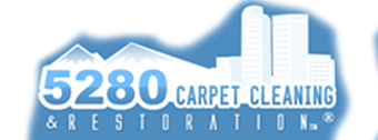 5280 Carpet Cleaning